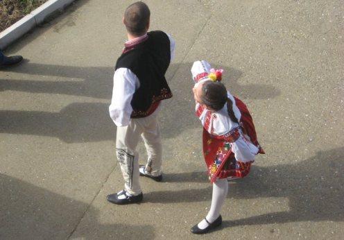 bulgaroaice