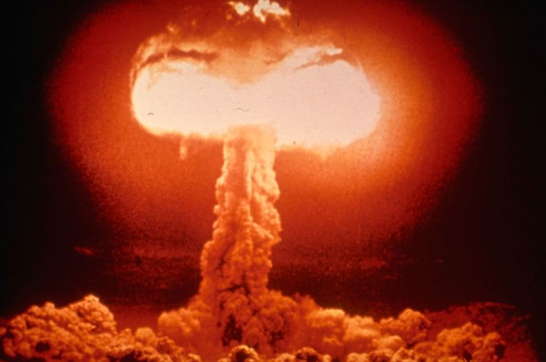 FEMA News Photo. Sursa Wikipedia.