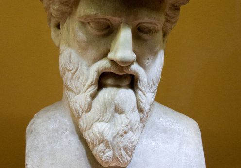 pythagoras_in_the_roman_forum_colosseum