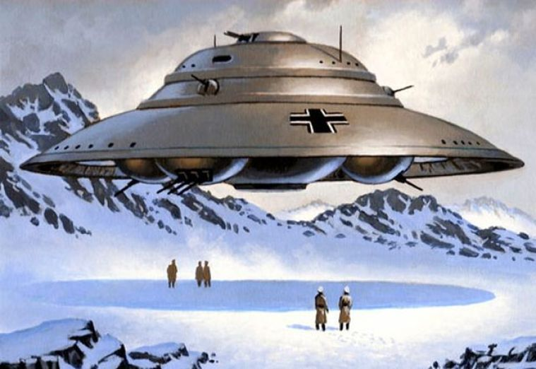 nazi-ufo-flying-saucer-3