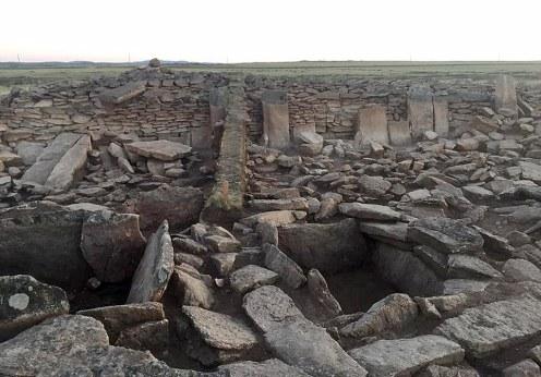 ruines_pyramide