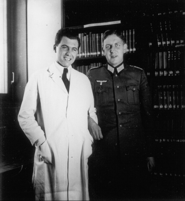 mengele_and_friend_by_mengeletwin-d4s64l5