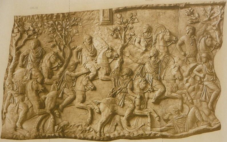105_Conrad_Cichorius,_Die_Reliefs_der_Traianssäule,_Tafel_CV