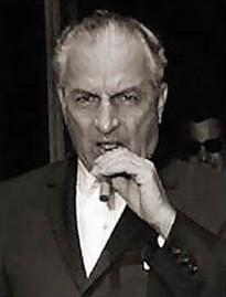 Carlos Marcello