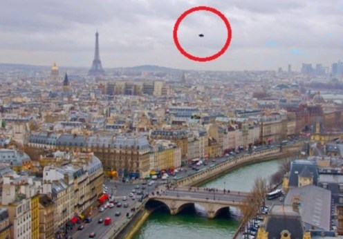 ozn Paris