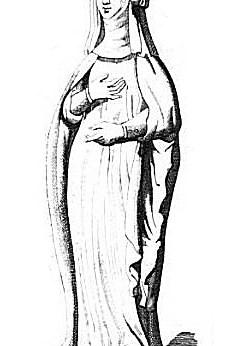 Apriga Contesă de Vermandois