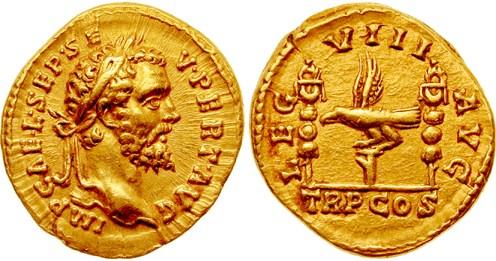 Aureus-Septimius_Severus-l8augusta-RIC_0011,Aureus