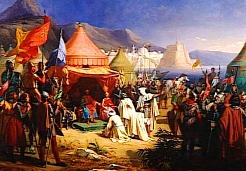 Bertrand_de_Saint-Gilles_Debacq_Alexandre-Charles_(1804-1850)