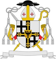Cavalerii teutoni