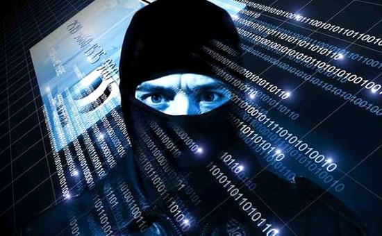 Ce pregătesc hackerii pentru anul acesta