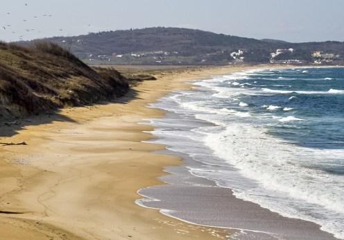 Duni Royal Resort