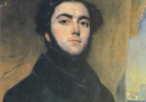 Eugène_Sue