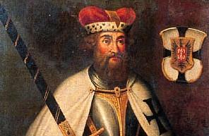 Expansiunea spre Europa de Est a Ordinului Teutonic în secolul XIII