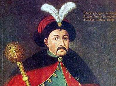Hatmanul Hmelinţki a schimbat definitiv echilibrul în Europa orientală