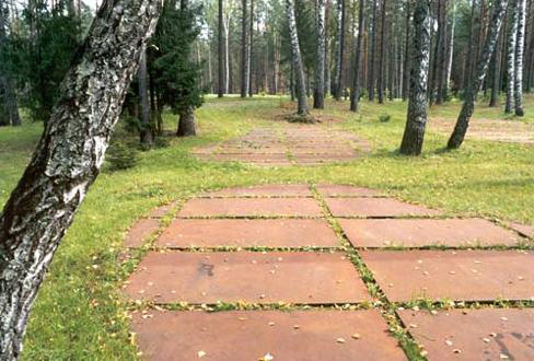 Katyn arhivele unui masacru 2