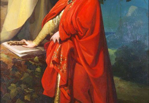 Liuva_II,_rey_de_los_Visigodos_(Museo_del_Prado)