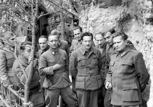 Marshal_Tito_during_the_Second_World_War_in_Yugoslavia,_May_1944
