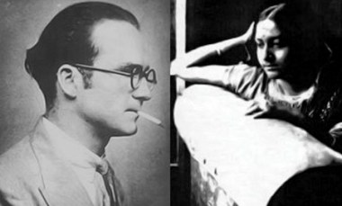 Mircea Eliade şi mirajul Indiei