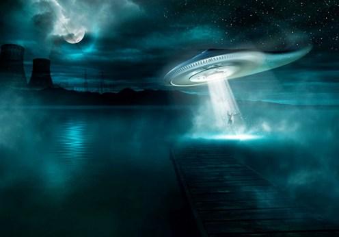 Răpiți de extratereștri, o chestiune foarte serioasă (II)