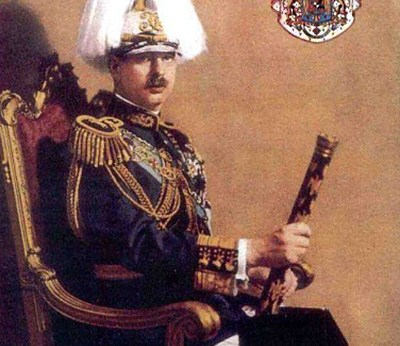 România din timpul războiului văzută de un diplomat francez 2