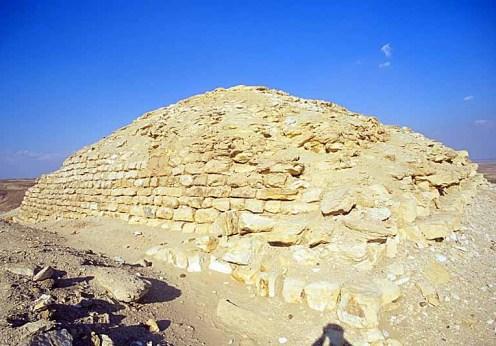 SeilaPyramidSouthSide