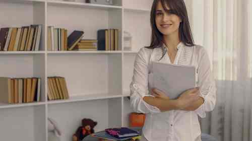 pregătire limba română - grile gramatică online admitere
