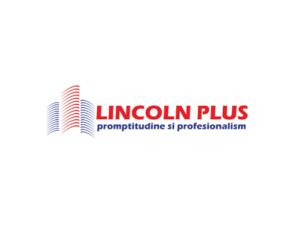 Lincoln Plus Alba Iulia