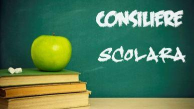 Consiliere scolara