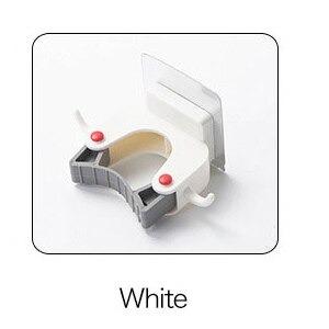 white 1 piece