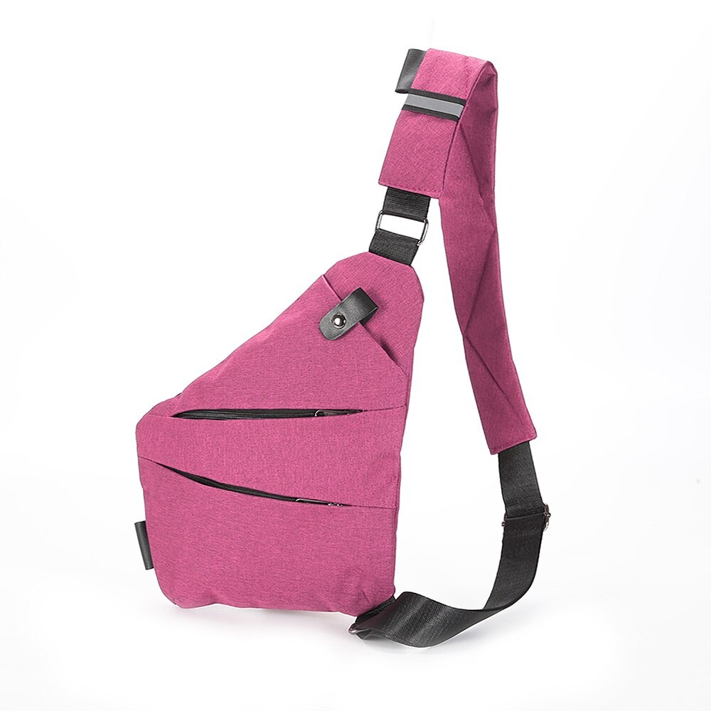 Style2 Right-Pink