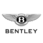 Bentley-Logo-500x500-300x300-1-150x150