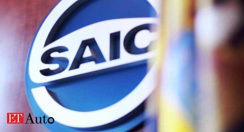 China's SAIC Motor to take a position USD 500 mn in India by 2020, Auto Information, DFL – ALL NEWS BY DF-L.DE