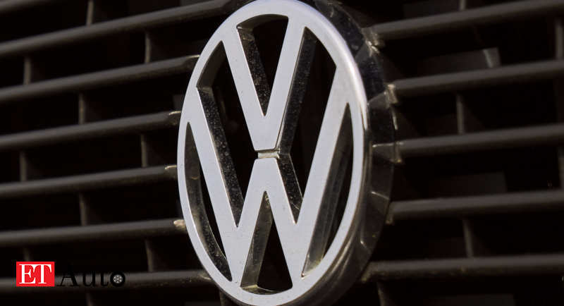 German shopper safety physique to current class motion in opposition to Volkswagen, Auto Information, DFL – ALL NEWS BY DF-L.DE