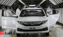 Honda crosses 15 lakh cumulative gross sales milestone in India, Auto Information, DFL – ALL NEWS BY DF-L.DE
