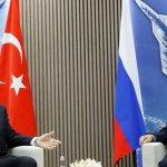 2560117-turkey-syria-russia-690