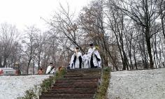 Фото: http://cerkva.co.ua/