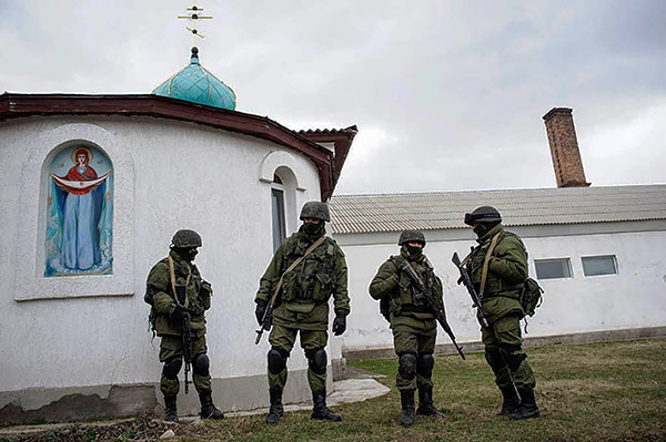 https://i1.wp.com/df.news/wp-content/uploads/2021/04/Rosiyski-viyskovi-Krim-tserkva.jpg?w=600&ssl=1