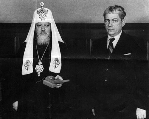 https://i1.wp.com/df.news/wp-content/uploads/2021/05/Foto-2.-Pershi-kerivnyky-RPTs-Patriarkh-Aleksij-I-i-holova-Rady-u-spravakh-RPTs-H.-Karpov.jpg?w=500&ssl=1