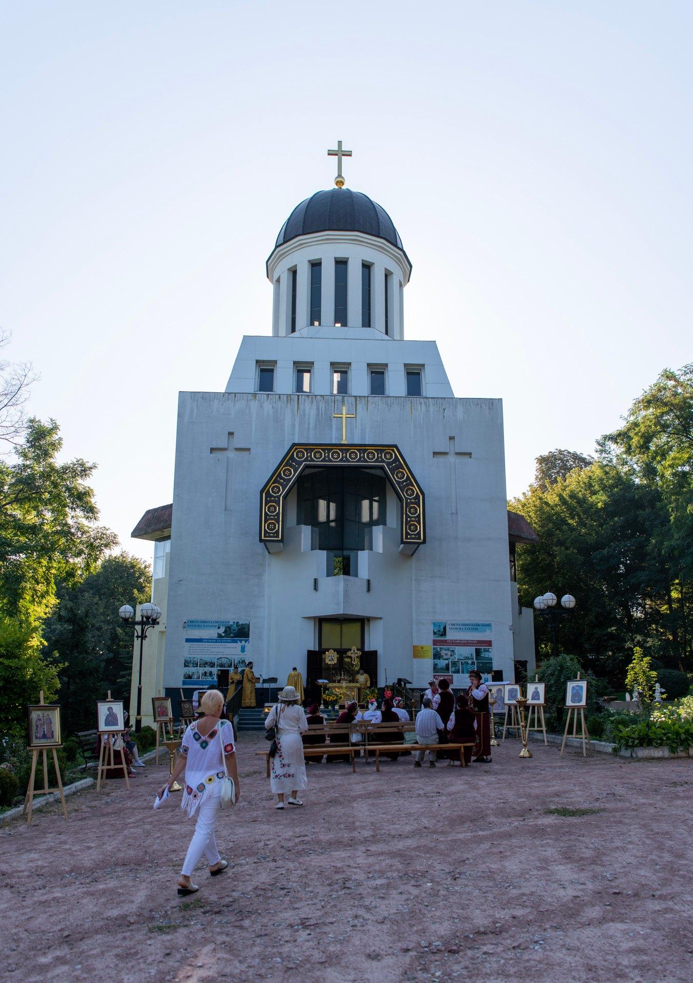 https://i1.wp.com/df.news/wp-content/uploads/2021/08/Tatarka-01.jpg?fit=1352%2C1919&ssl=1