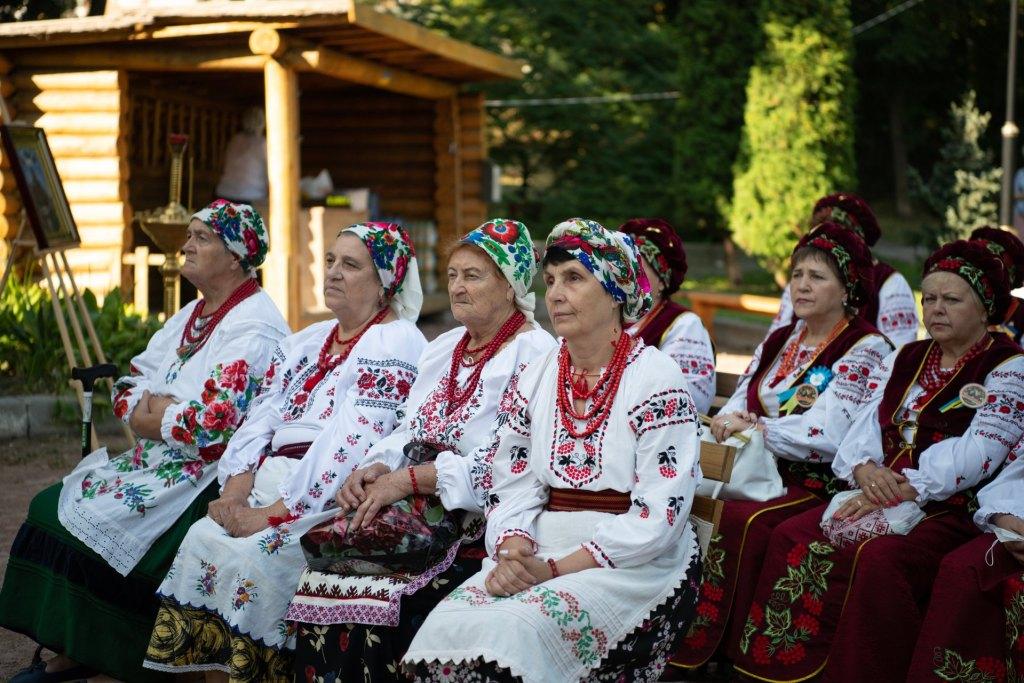 https://i1.wp.com/df.news/wp-content/uploads/2021/08/Tatarka-11.jpg?resize=1024%2C683&ssl=1