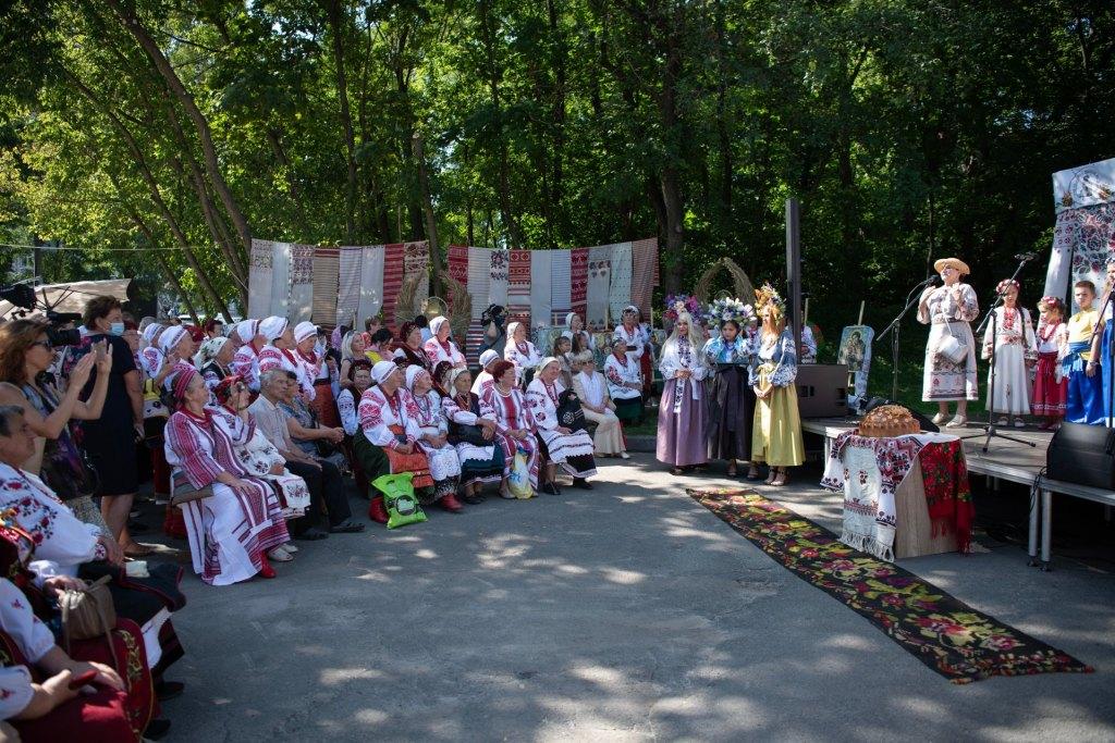 https://i1.wp.com/df.news/wp-content/uploads/2021/08/Tatarka-51.jpg?resize=1024%2C683&ssl=1