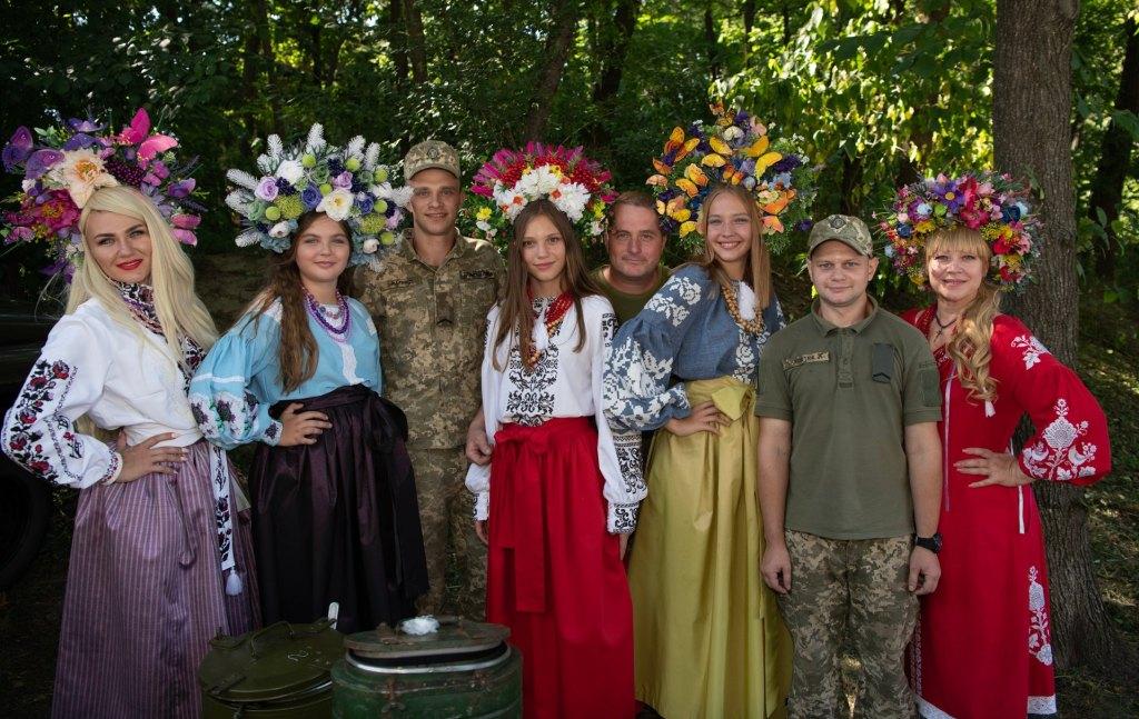 https://i1.wp.com/df.news/wp-content/uploads/2021/08/Tatarka-88.jpg?resize=1024%2C647&ssl=1