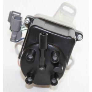 Ignition Distributor fit 19972001 Honda Prelude Engine