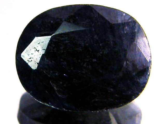 NATURAL METALLIC SHEEN BLUE SAPPHIRE STONE 510 CTS