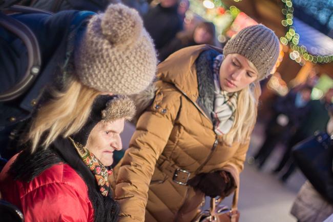 viventura Sozialtag Weihnachtsmarkt 2014 (11 of 28)