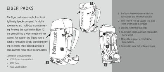 tech-detail_eiger-packs