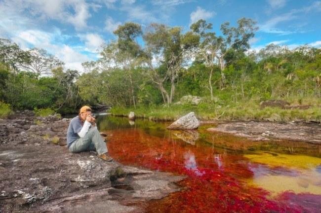 Cano-Cristales-fotografia-de-naturaleza