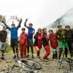 Südamerikas beste Reiseleiter