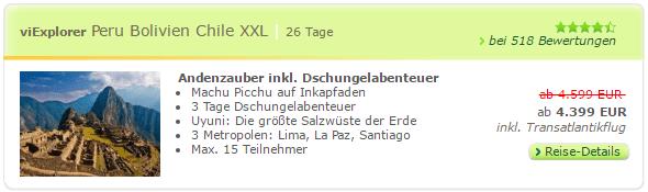 XPBCXL