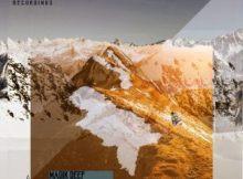 DOWNLOAD Magik Deep Gnashing Tsuris (Lutho De Deep Remix) Mp3